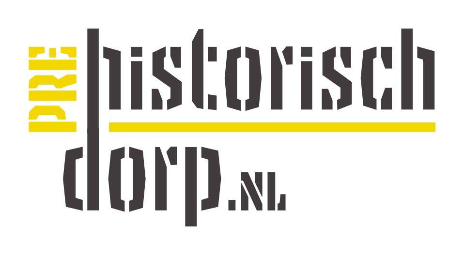 PreHistorisch Dorp partner van Toen & Hier Eindhoven