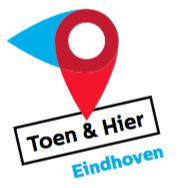 toen-hier-logo