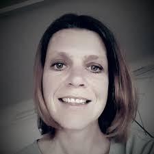 Anja Frieling